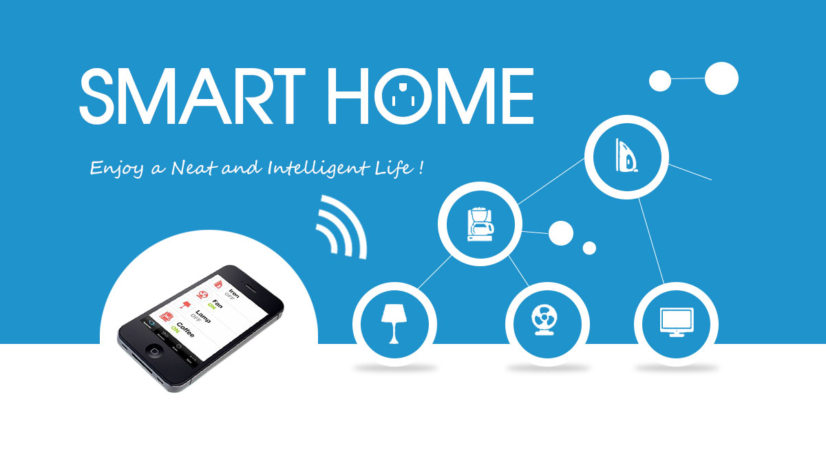 smart homes Samsung galaxy mobile smartphones digital imaging cameras computing televisions tvs smart tvs memory and storage home audio home theater virtual reality smart home smartthings home appliances sustainability semiconductors education solutions social responsibility components enterprise solutions mobile apps accessories.